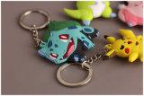 De Zeer belangrijke Houder Keychain van de Zak van Pikachu