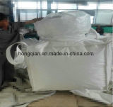 Prix de promotion de la PP FIBC / Jumbo / Big / conteneur de vrac / / / / Super sacs de ciment sac de sable