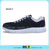 Nuovo Sports Shoes di Designer Man con Md Outsole