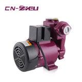 Gp125 China Empresa de los elementos de la presión de agua bomba de cebado para ducha