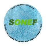Wsf 100% 수용성 비료 제조 화합물 NPK 16-16-16