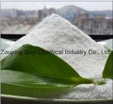 농업 급료 염화 황산염 (NH4) 2so4