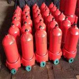 Tfa-Absaugung-Schmierölfilter