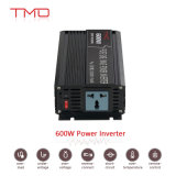 Einzelner Outple Typ 300W 600W Sonnenenergie-Inverter für Yemen-Markt