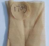 Сеть тени Sun HDPE, ткань ветрила тени, ткань предохранения от Sun