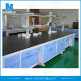 Mikrobiologische Laborwerkbank für Inspektion-und Prüfungs-Mitte