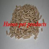 productos de madera de Eco de la litera de gato 6mm-Pine