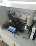 Польностью автоматическое My368j с угловойой отслеживая деревянной машиной кольцевания края