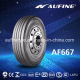 Todo el neumático radial de acero del carro para 315/80r22.5, 295/80r22.5