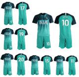 Maillots de football Le football Shirts Accueil Awya Troisième Homme uniformes de football