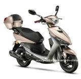 4-slag Twee de Motorfiets van de Autoped 100cc Engine/150cc/125cc van het Wiel YAMAHA (Yamah fS-stoot aan)
