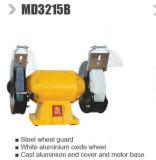 Prix bon marché touret à meuler les roues de polissage de la courroie MD3215b