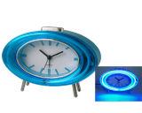 Le néon horloge (9940N)