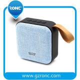 Venda quentes piscina V4.2 FM Mini caixa de som Alto-falante Bluetooth estéreo portátil