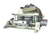 L'avance Revêtement de grande largeur de la machine pour feuille de papier, fichier, etc.