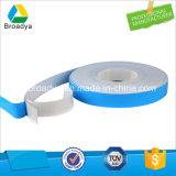 Rollo Jumbo de doble cara adhesiva cinta portadora de espuma de PE (2010)