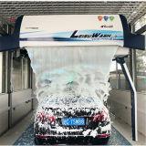 Автоматическая Leisu 360 Нажмите бесплатная автомобильная мойка машины