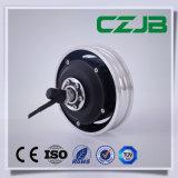 Czjb92-10 moteur électrique 36V 250W de scooter de 10 pouces