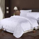 経済のホテルまたはホーム(DPF1095)のための卸し売り綿の寝具