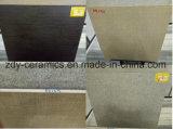 フォーシャンの良質のタイルの建築材料の磁器の無作法な大理石の床タイル