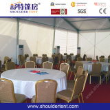 品質の玄関ひさし党結婚式のテント(SDC-S10)