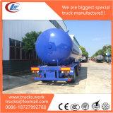 ASME 60m3 Lp 가스 도로 탱크를 위한 LPG 유조선 세미트레일러