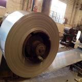 Bobina dell'acciaio inossidabile del Ba 410