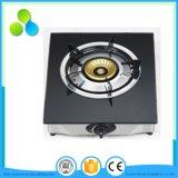 Stufa di gas della strumentazione della cucina di alta qualità