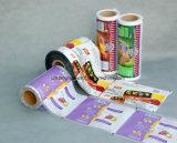 6 색깔 기계를 인쇄하는 고속 고품질 제조자 종이 롤 Ci 유형 Flexo