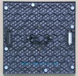 Module polychrome d'intérieur d'écran d'Afficheur LED de P4.81 SMD pour le mariage
