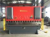 China-Qualität Wc67y CNC-hydraulische Presse-Bremsen-Preis