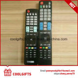텔레비젼을%s 제조 주문 원격 제어, DVB, STB (CG450)