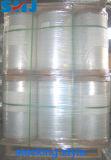 Металлизированная полиэстровая пленка