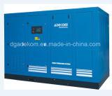 Olie van de industrie spoot de Roterende Compressor van de Lucht van de Hoge druk van de Schroef (in khp185-20)