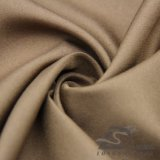 50d 330t Water & Wind-Resistant Outdoor Sportswear Down Jacket Woven Satin 100% Polyester Pongee Tecido (53233)