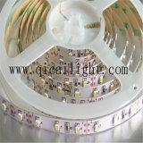 Tira flexible del grado 2835 los 60LED/M ultrabrillantes de calidad superior superiores LED