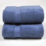 Fabricant de serviettes en Chine