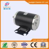 Dauermagnet-Pinsel-Motor Gleichstrom-24V für Energien-Hilfsmittel