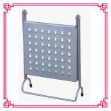 비계 알루미늄 사다리 /Ladder 이용된 알루미늄 Yongkang 공장
