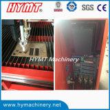 Machine de découpage de gaz de la commande numérique par ordinateur CNCGT-3000X5000, machine de découpage de plaque métallique