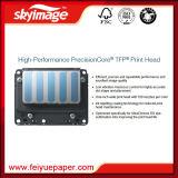 Original Micro Piezo Tfp Print Head para Epson Inkjet Printer