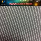 Donkere Kleuren die Stof, de Voering van de Polyester, Voering voeren Striple (S32.33)
