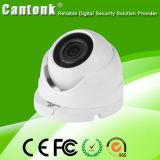 Cámara del CCTV del IP de la bóveda del IR de la Inferior-Secuencia del OEM 960p/1080P/3MP/4MP H. 264 de la Navidad (HV20)