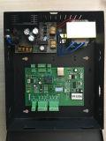 Zugriffssteuerung-Stromversorgung für Controller (S-12V-110)