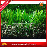 Forever Green Decorative Best Selling Plastic Grass