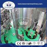 Metallzerren-oben einfache geöffnete Schutzkappen-Maschine Schutzkappen-Maschine