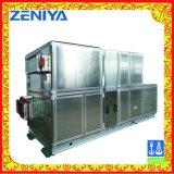 Aire limpio del sitio que maneja la unidad/el acondicionador de aire fresco