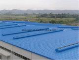 Плитка крыши Apvc противокоррозионная составная