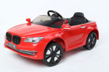 24V Kids Electric BMW Cars para Girles