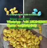 M más el avance que adelgaza píldoras de la dieta de la pérdida de peso de las cápsulas